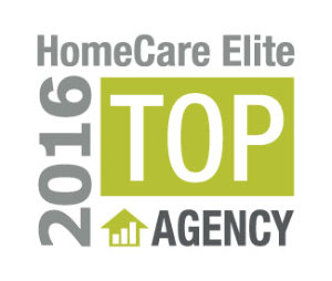 home care elite